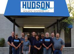 Hudson Group Photo outside3crop