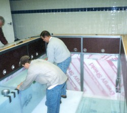 Hudson_Pools_NYYankees_Install4