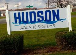 hudson sign 2 crop