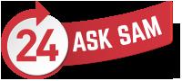 ask-sam