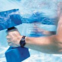 Aquatic Therapy, Hydrotherapy Benefits
