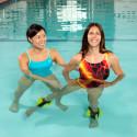 Aquatics for Athletes