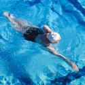 Aquatics for Seniors