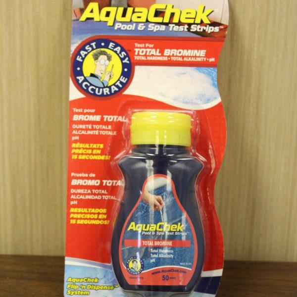 AquaChek_Bromine_Test_Strips
