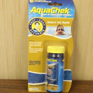 AquaChek_Chlorine_Test_Strips