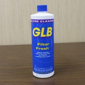 GLB_Filter_Fresh