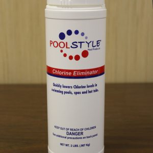 Pool_Style_Chlorine_Eliminator