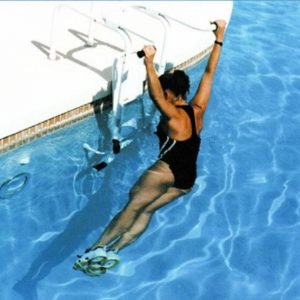 Aquatrend_Water_Workout_Station