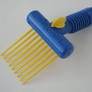 Aqua_Comb