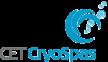 CETCryoSpas-logo