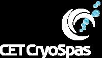 CETCryoSpas-logo-white
