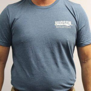 Hudson_tshirt_heathered_blue