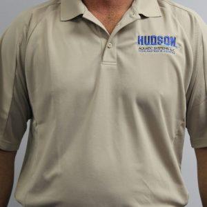 Hudson_Polo_Tshirt_Beige