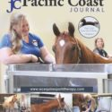 AquaPacer is Main Rehab Tool for Equine Sports Therapy Facility