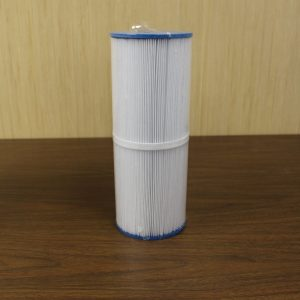 Filter_Cartridge_25