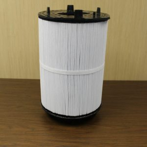 Filter_Cartridge_PLM150