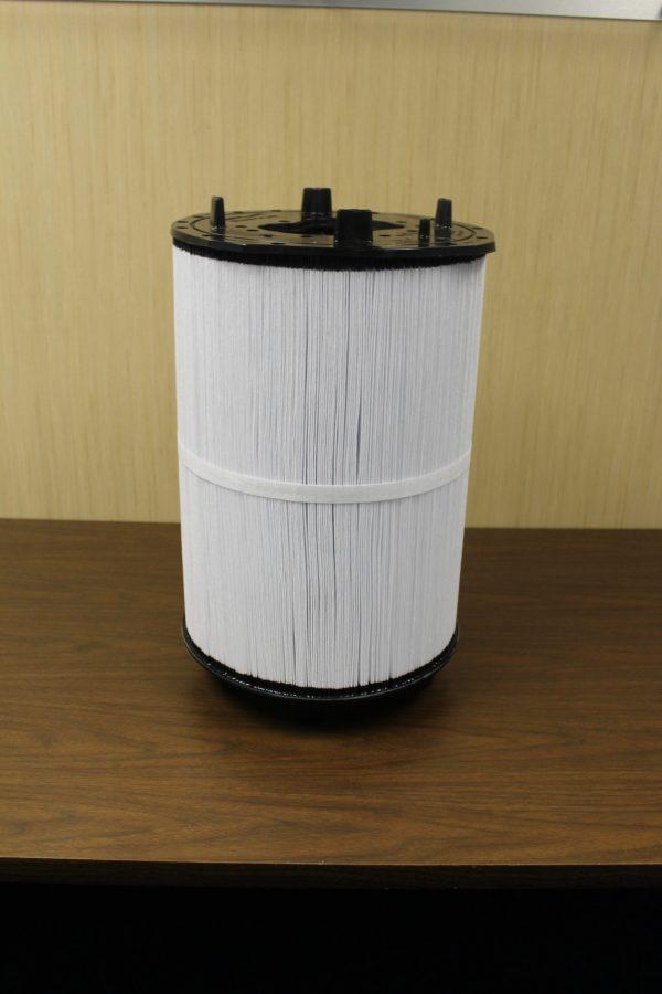 Filter_Cartridge_PLM150