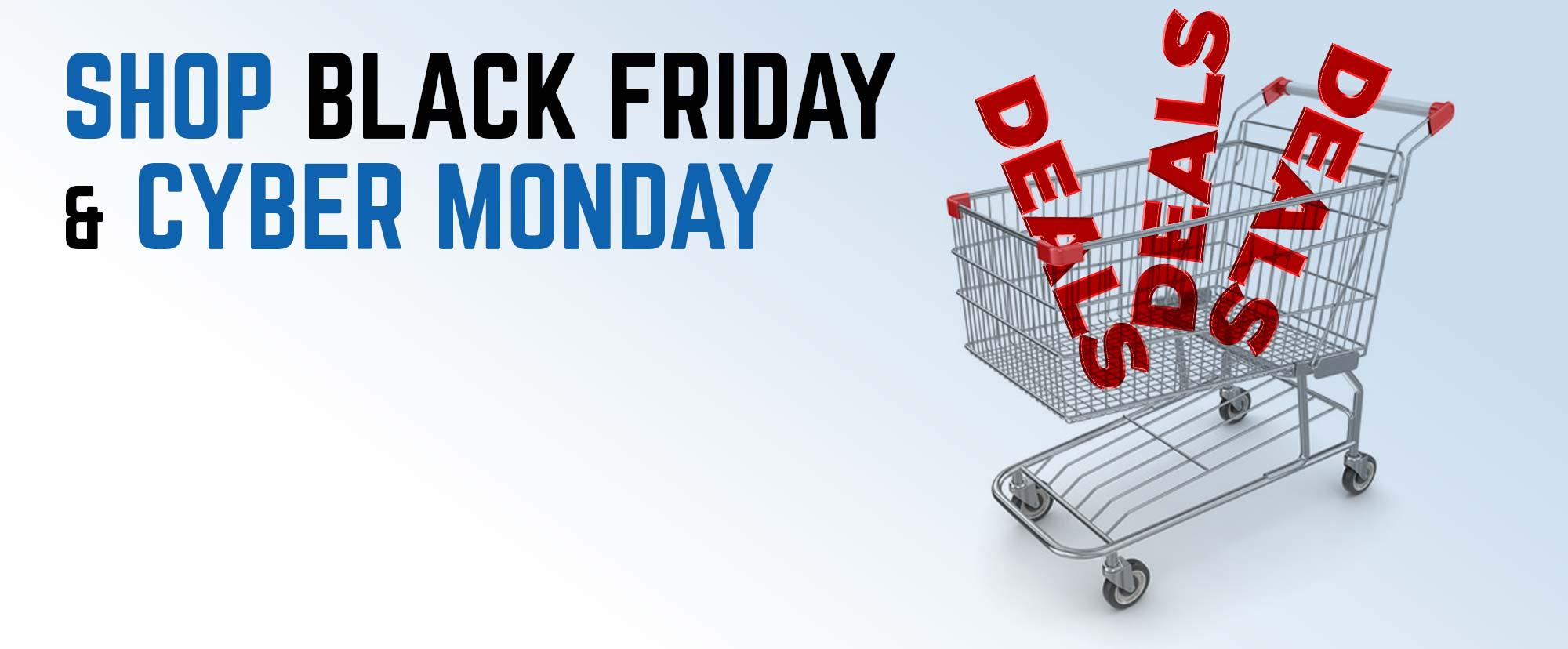 shop-black-friday-cyber-monday