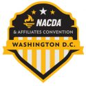 Attend NACDA in Washington DC to Find Better Solutions for Athletes