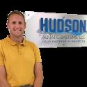 Hudson Partners with Trine University