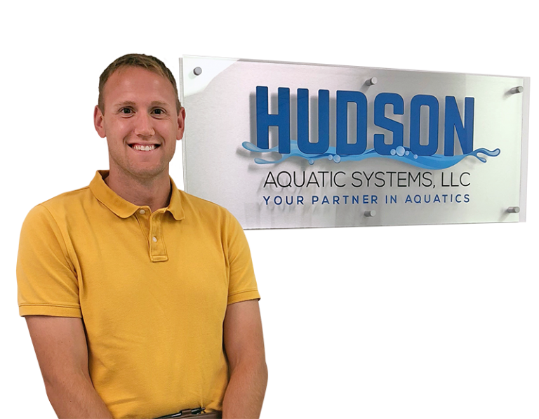Hudson Partners with Trine University