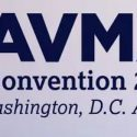 Hudson Will Be Exhibiting At This Year's Monumental AVMA Convention