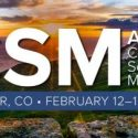 Reach a Higher Peak in Your Practice with Aquatic Therapy - Visit Hudson in Denver at APTA CSM