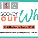 Visit Hudson and Discover Your