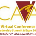 Hudson to Exhibit at ICAA Virtual Conference 2020